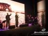 Ghassan-Saliba-Anfeh-Festival-2015-117