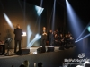 Ghassan-Saliba-Anfeh-Festival-2015-186
