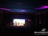 Ghassan-Saliba-Anfeh-Festival-2015-214