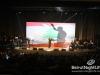 Ghassan-Saliba-Anfeh-Festival-2015-288