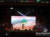 Ghassan-Saliba-Anfeh-Festival-2015-291