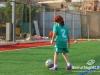 girl-football-academy-01