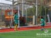 girl-football-academy-02