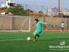 girl-football-academy-03