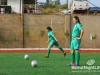 girl-football-academy-04