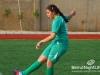girl-football-academy-05