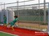 girl-football-academy-06