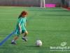 girl-football-academy-07