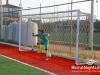 girl-football-academy-08