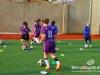 girl-football-academy-09