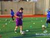 girl-football-academy-10