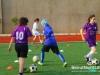 girl-football-academy-11