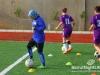girl-football-academy-13