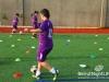 girl-football-academy-14