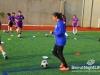 girl-football-academy-15