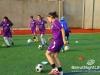girl-football-academy-16