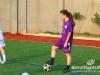 girl-football-academy-17