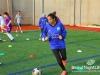 girl-football-academy-18
