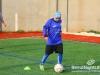 girl-football-academy-19