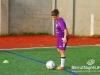 girl-football-academy-20