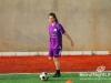 girl-football-academy-21
