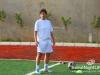 girl-football-academy-22