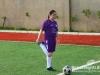 girl-football-academy-23