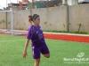 girl-football-academy-24