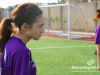 girl-football-academy-25