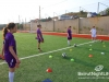 girl-football-academy-26