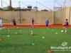 girl-football-academy-27