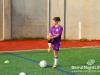 girl-football-academy-28
