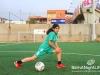 girl-football-academy-30