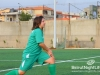 girl-football-academy-31