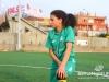 girl-football-academy-32