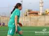 girl-football-academy-33