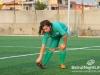 girl-football-academy-34