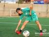 girl-football-academy-35