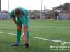 girl-football-academy-36