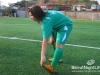 girl-football-academy-37
