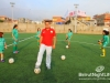 girl-football-academy-38