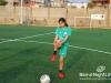 girl-football-academy-39