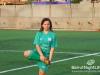 girl-football-academy-40