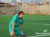 girl-football-academy-41