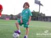 girl-football-academy-42