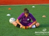 girl-football-academy-43