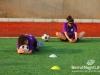 girl-football-academy-44