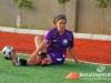 girl-football-academy-45