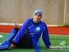 girl-football-academy-46