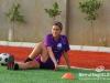 girl-football-academy-47